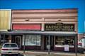 Image for 106-108 East Spring Street – Neosho Commercial Historic District – Neosho, Missouri