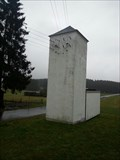 """Image for Turmstation """"Bergfeld"""" - 95233 Helmbrechts/Germany/BY"""