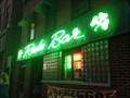 Image for Roche Bar - Port Huron, MI