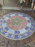 Image for Dumbo Mosaic - Anaheim, CA