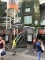 Image for Karl Strauss - Universal City, CA