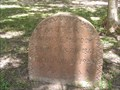 Image for Mary E. Meador - Old Columbia Cemetery, West Columbia, TX
