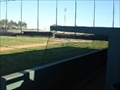 Image for Baseball Field in Portugal-Abrantes