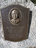 Image for Dr. Kazuo Inamori  -  San Diego, CA