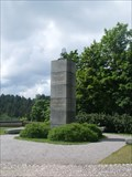 Image for Freedom monument 1918 - Porvoo, Finland
