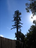 Image for San Diego, CA: Rancho Bernardo 2 of 2