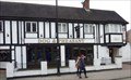 Image for Dog & Pheasant, Worcester Road, Bromsgrove, Worcestershire, England