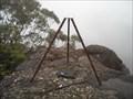 Image for Moollattoo, Morton National Park, Kangaroo Valley, NSW
