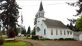 Image for Bethany Church of Franklin - Junction City, OR