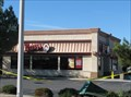 Image for Wendys - 10th - Lancaster, CA