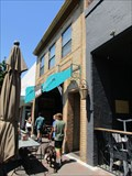 Image for City Pub - Redwood City, CA