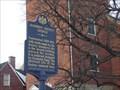 Image for Harmony Society Church