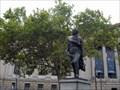 Image for Francisco De Miranda - Philadelphia, PA