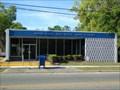 Image for Mayo Post Office - Mayo, Florida 32066