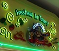 Image for Freshest in Town - Mission Viejo, CA
