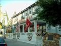 Image for The Bridgeport Inn, Bridgeport, CA, USA