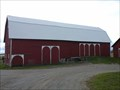 Image for Wiedmayer Farm Barn - Saline, Michigan