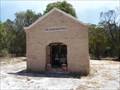 Image for Franmartino Family Mausoleum - Donnybrook, Western Australia