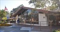 Image for Santa Barbara, California 93108 ~ Montecito Station