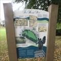 Image for The Haugh Park - Cupar, Fife.