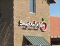 Image for Souplantation - 10th - Lancaster, CA