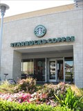 Image for Starbucks - Westlake Ave - Daly City, CA