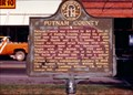 Image for Putnam County GHM 117-5