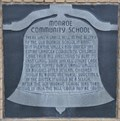 Image for Monroe Community School
