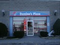Image for Domino's - Bell Farm Road - Barrie - Ontario