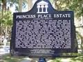 Image for PRINCESS PLACE ESTATE