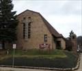 Image for St. Joseph's Church - Binghamton, NY