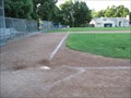 Image for Hillview Park Baseball Field - Los Altos, CA