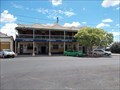 Image for Commercial Hotel - Boggabri, NSW