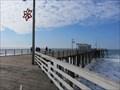 Image for Pismo Beach Pier - Pismo Beach, CA