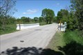 Image for Squaw Creek Bridge-Marion, IA