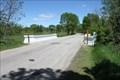 Image for Squaw Creek Bridge-Marion, IA
