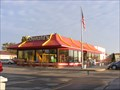 Image for Plaza Dr. McDonalds - Wautoma, WI