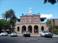 Image for Grafton, New South Wales, 2460