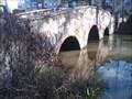 Image for Mill Creek Stone Bridge Alpharetta, GA
