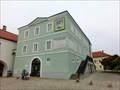 Image for TIC - Nové Mesto nad Metují, Czech Republic