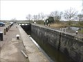 Image for Grand Union Canal - Main Line – Lock 51, Knowle, UK