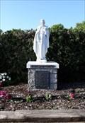 Image for Saint Joseph - Erie, PA
