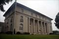Image for Justice John McKinley Federal Building - Florence, AL 35630