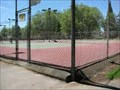 Image for Grant Park Courts - Portland, OR