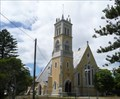 Image for St George the Martyr Anglican Church, Hobson St, Queenscliff, VIC, Australia