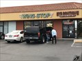 Image for Wingstop - Wifi Hotspot - Santa Clara, CA, USA