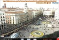 Image for Puerta del Sol - Madrid, Spain