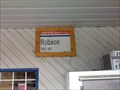 Image for Canada Post - V0G 1X0 - Robson, British Columbia