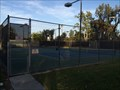 Image for Jove Ct. Tennis Facility - Mission Viejo, CA