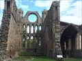 Image for Elgin Cathedral